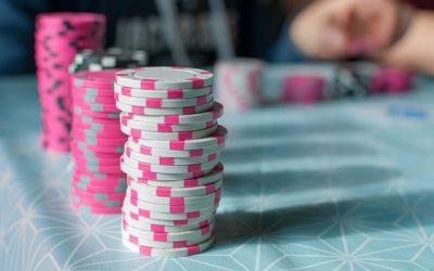 poker-3201341_640